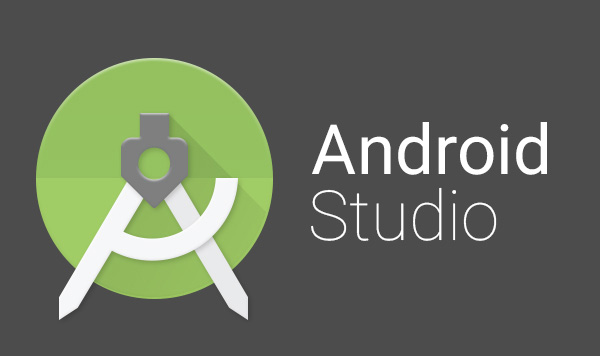How to add a color theme to android studio for Google docs android studio